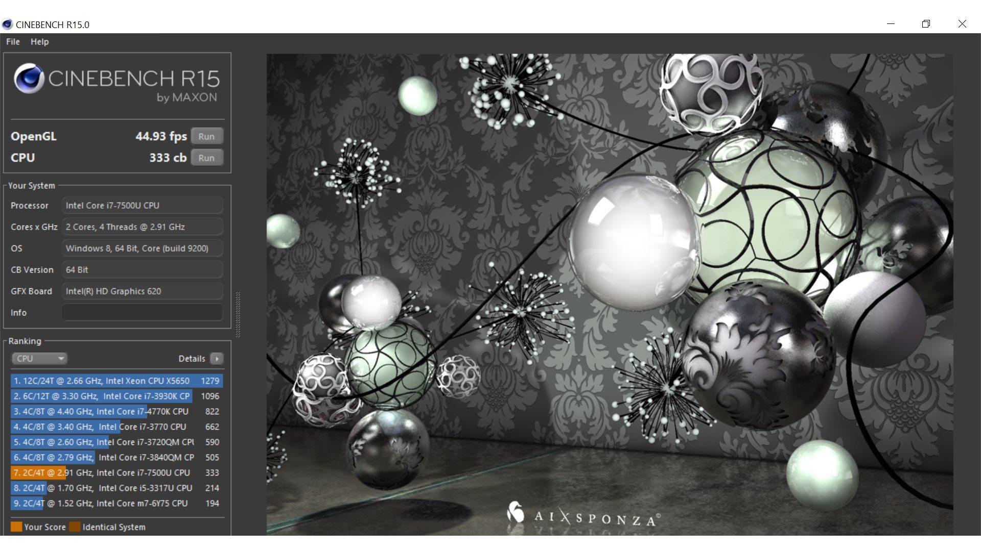 HP-Spectre-x360-13-ac002ng_Benchmark-8