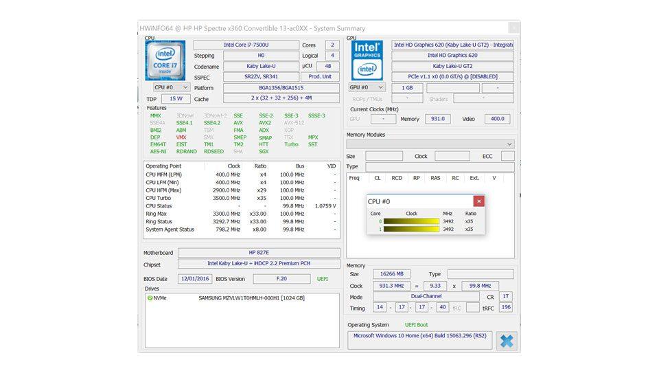 HP-Spectre-x360-13-ac002ng_Hardware-7
