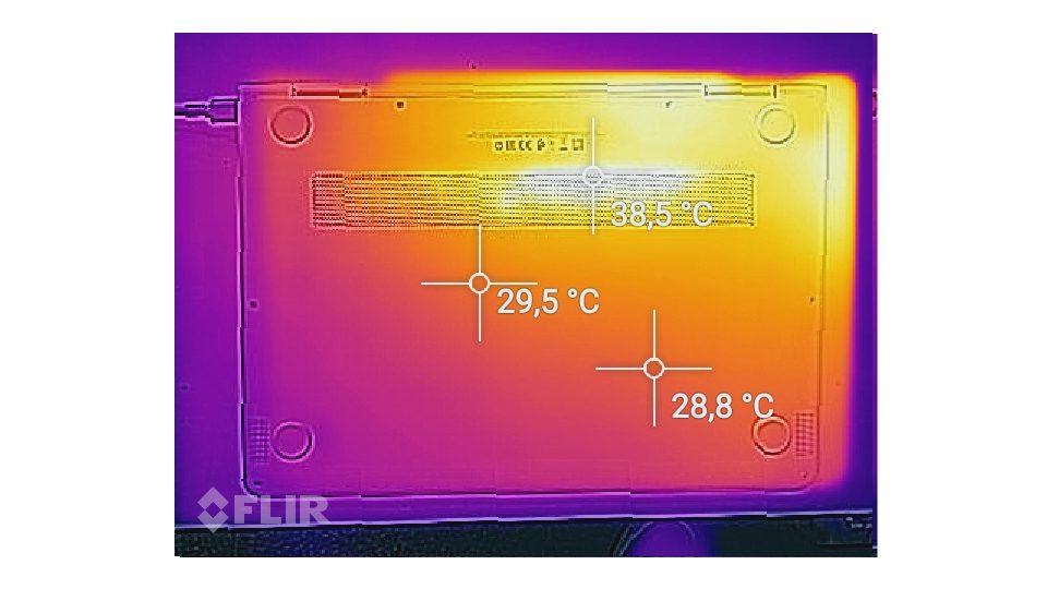 HP-Spectre-x360-13-ac002ng_Hitze_2