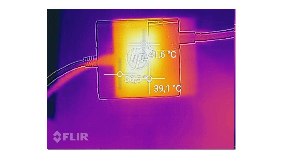 HP-Spectre-x360-13-ac002ng_Hitze_3
