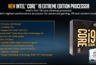 Intel-i9-BS-1-efeaed846cb7f33e