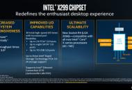 Intel-i9-BS-10-af52f6cb45a86404