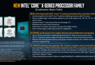Intel-i9-BS-2-813d421aec993c9f