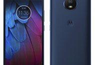 Lenovo-Moto-G5S-Blue-AA
