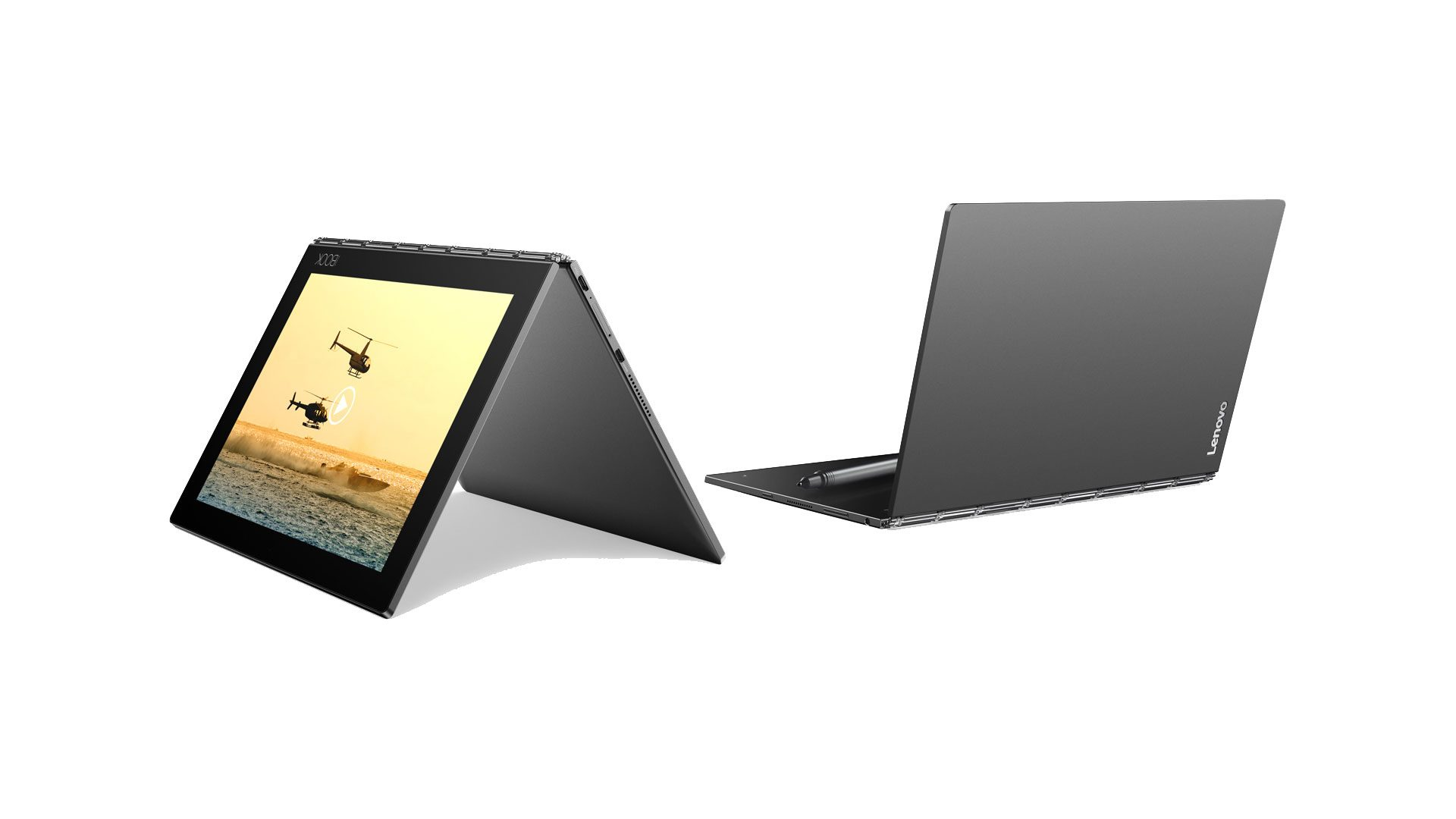 Lenovo-Yoga-Book-YB1-X91L_LTE_Android_Ansicht-1