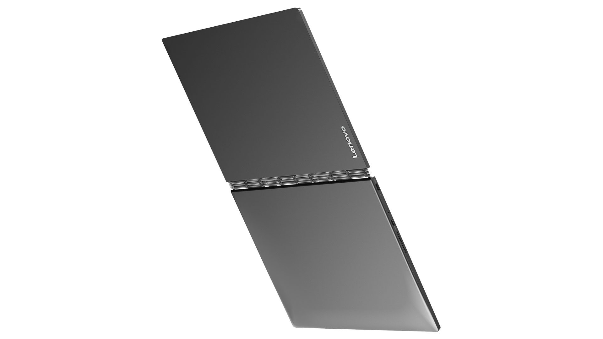 Lenovo-Yoga-Book-YB1-X91L_LTE_Android_Ansicht-7