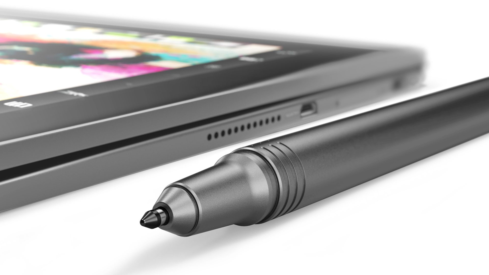 Lenovo-Yoga-Book-YB1-X91L_LTE_Android_Stift_3
