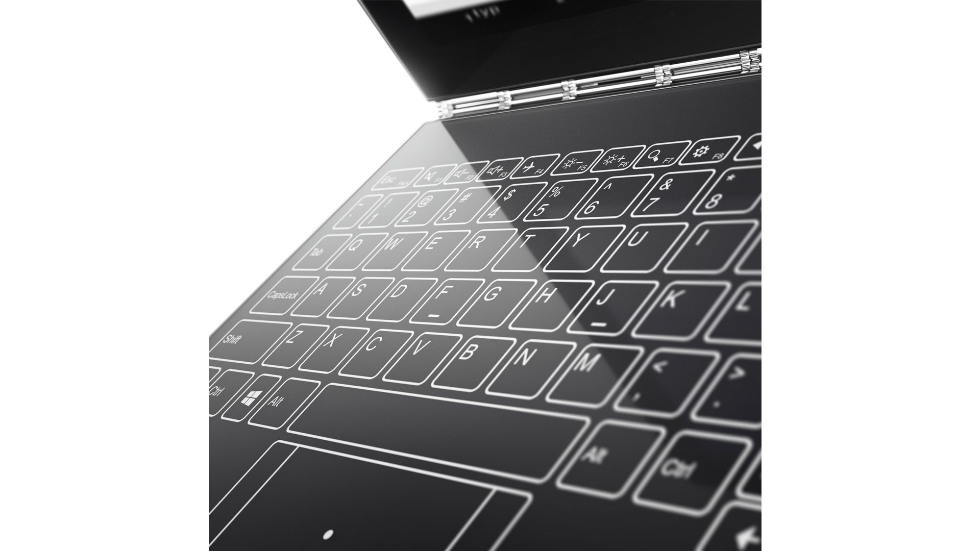 Lenovo-Yoga-Book-YB1-X91L_LTE_Windows_Ansicht-8