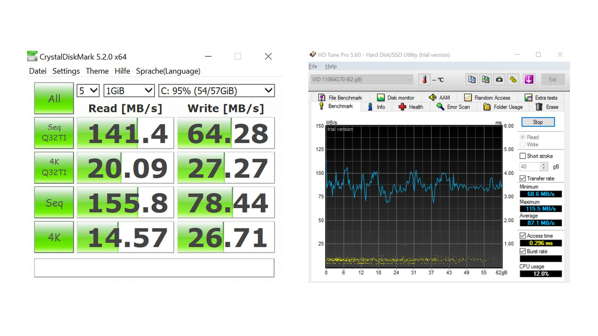 Lenovo-Yoga-Book-YB1-X91L_LTE_Windows_Benchmark-6