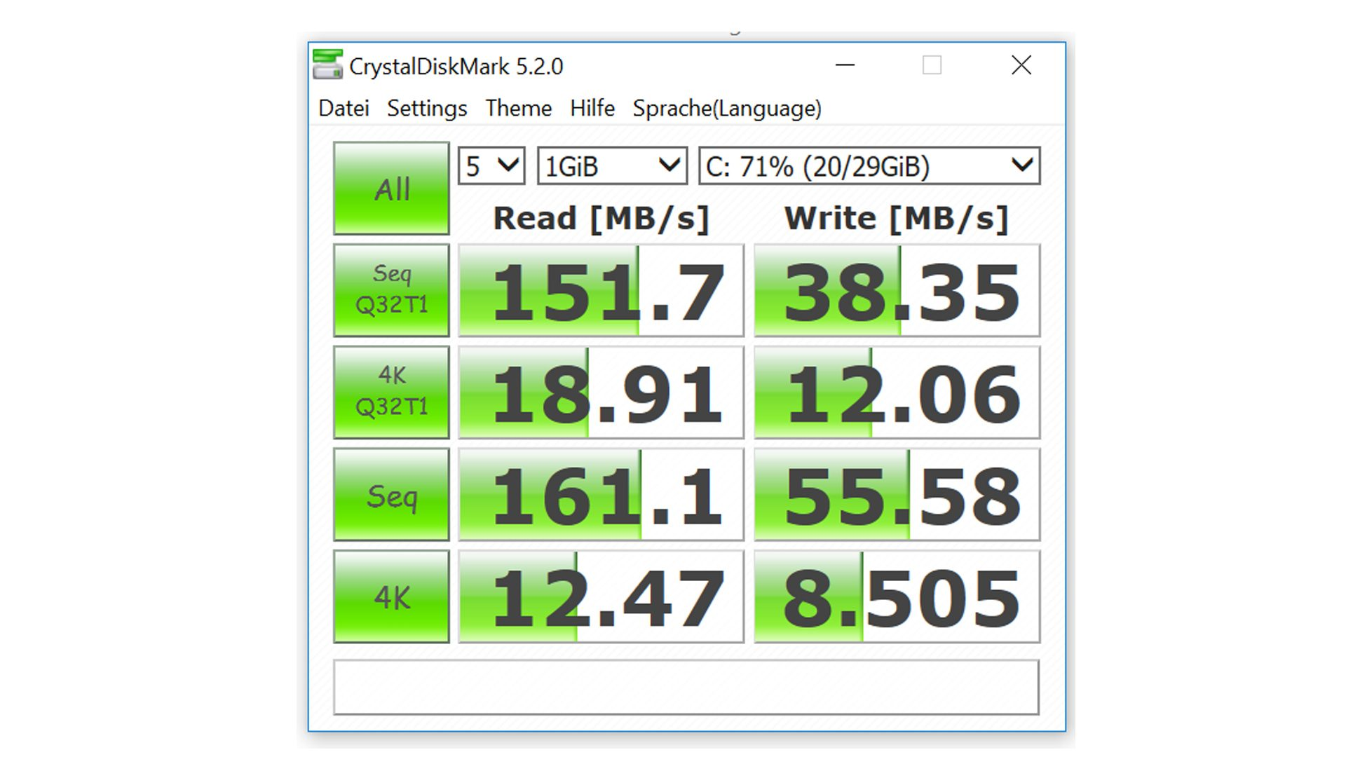 MP MAN NT14 Benchmark_4