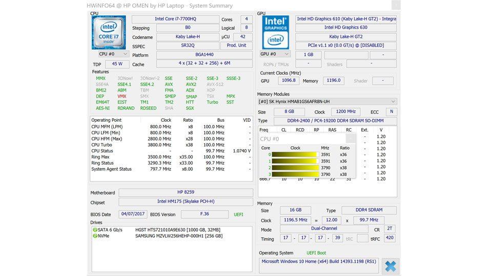 OMEN-15-ax204ng_Hardware-8