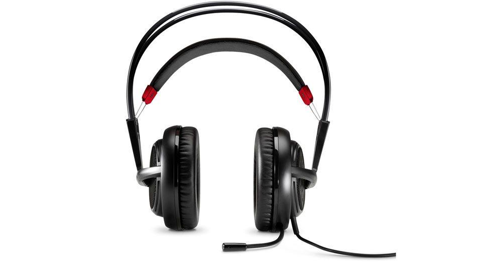 OMEN-15-ax204ng_Headset-2
