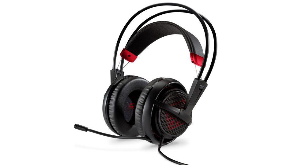 OMEN-15-ax204ng_Headset-3