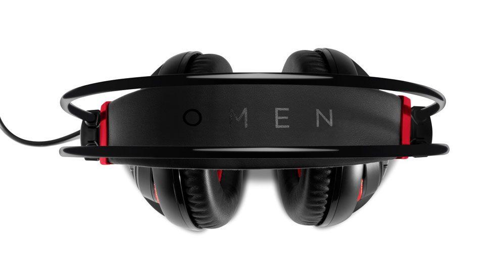 OMEN-15-ax204ng_Headset-5