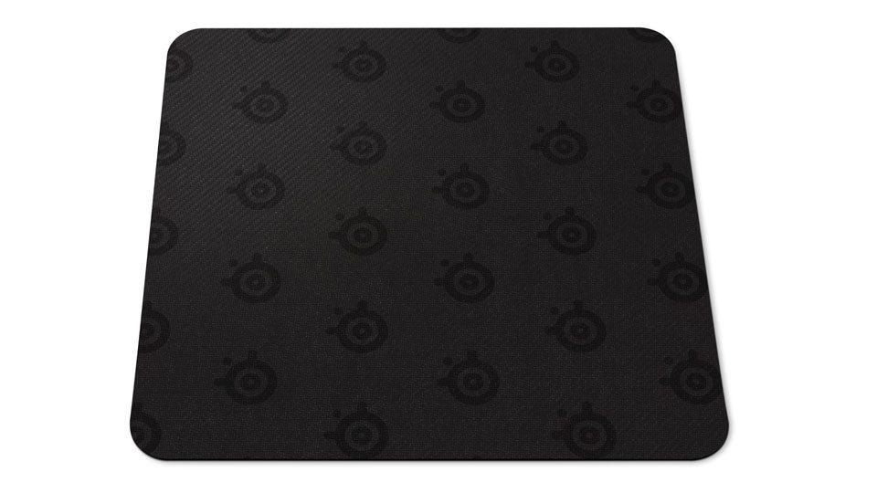OMEN-15-ax204ng_Mousepad-1
