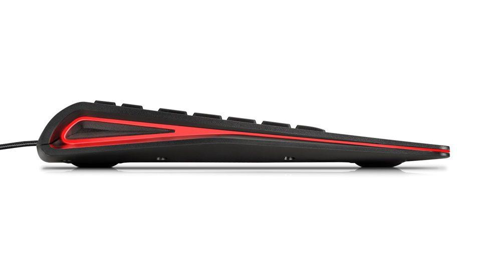 OMEN-15-ax204ng_Tastatur-4