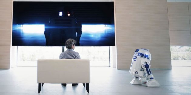 R2-D2-Moving-Refrigerator-1