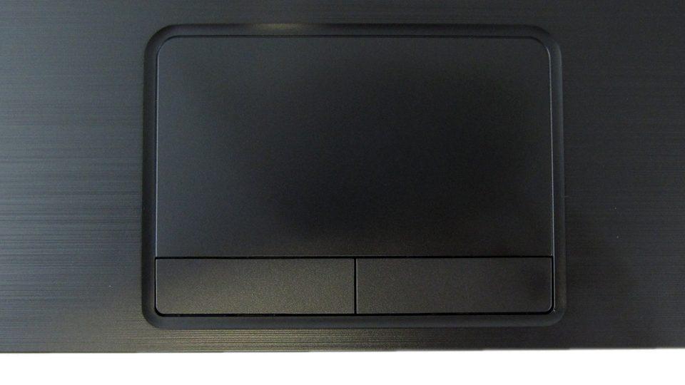 Toshiba Satellite Pro A50-D-10X Tastatur_3