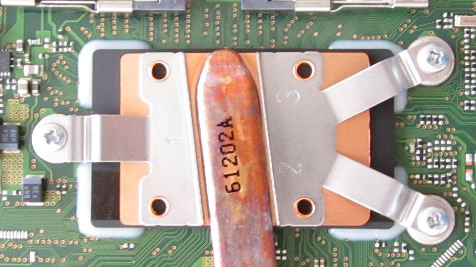 Toshiba-Satellite-Pro-A50 Innen_6