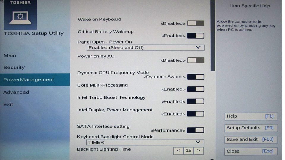 Toshiba_Portégé_X20W-D111 BIOS_2