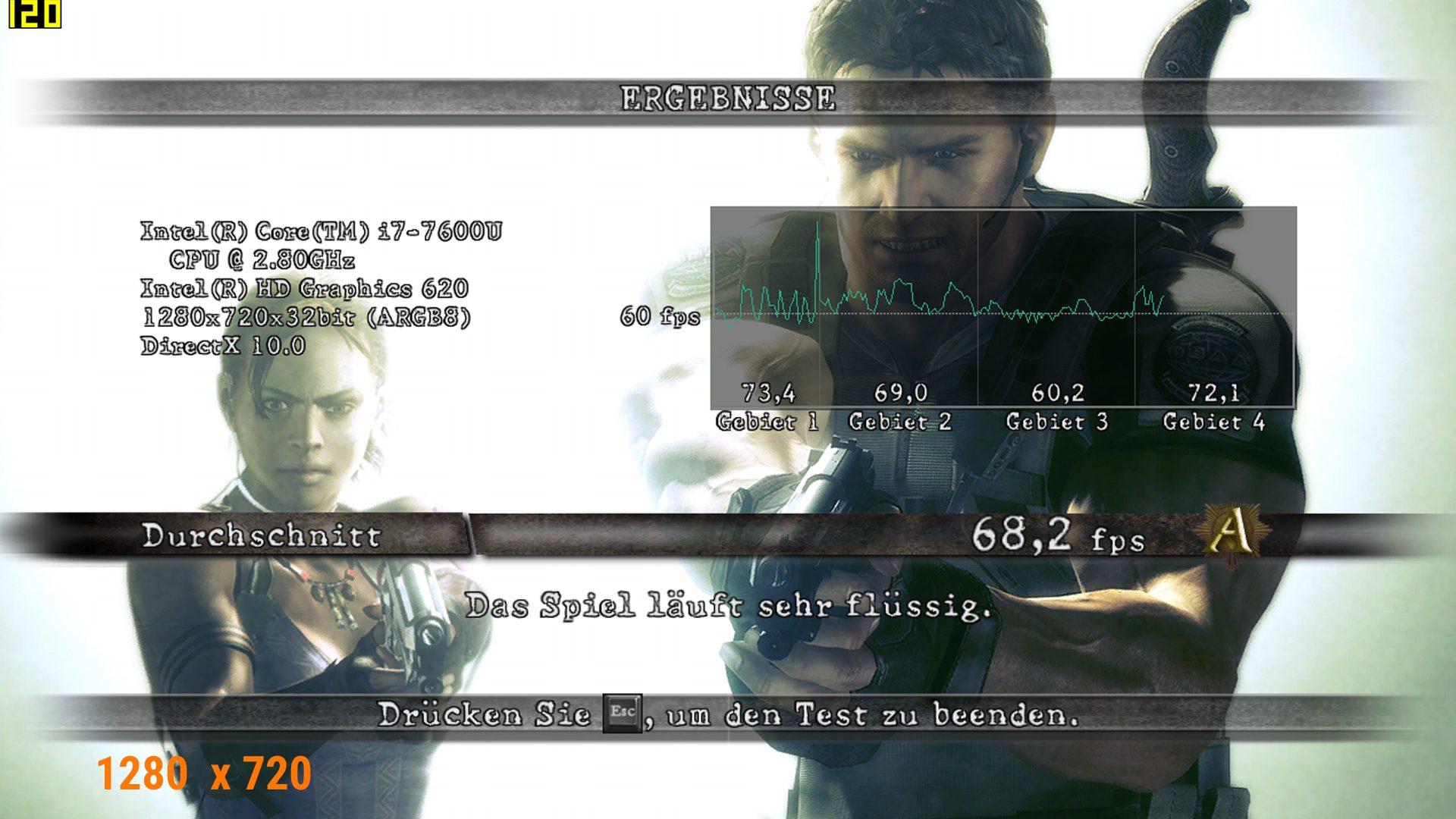 Toshiba_Portégé_X20W-D111 Grafik_1