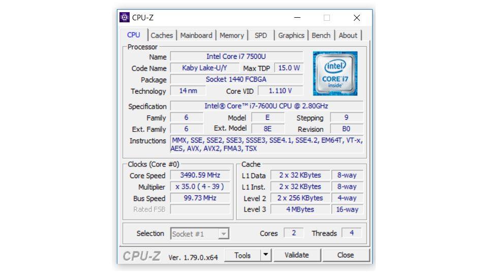 Toshiba_Portégé_X20W-D111 Hardware-2