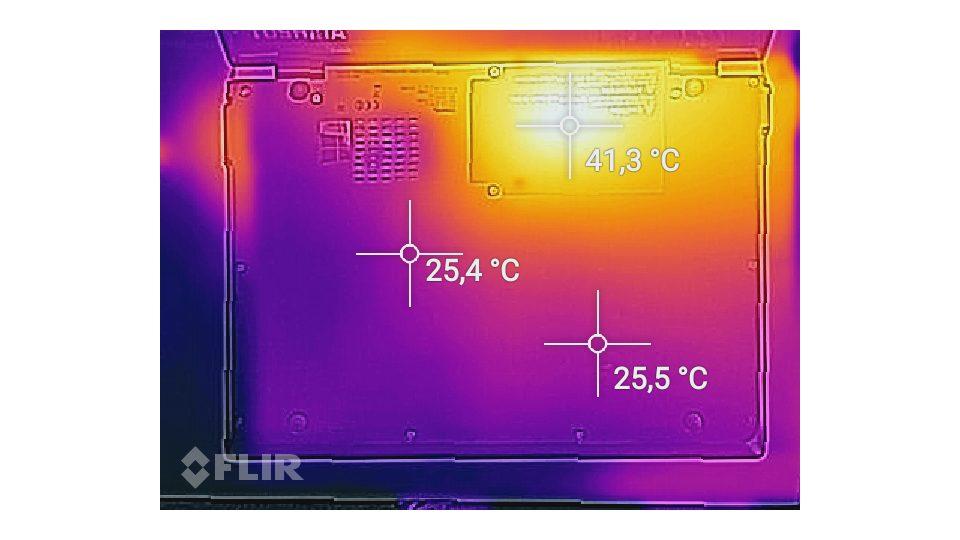 Toshiba_Portégé_X20W-D111 Hitze_2