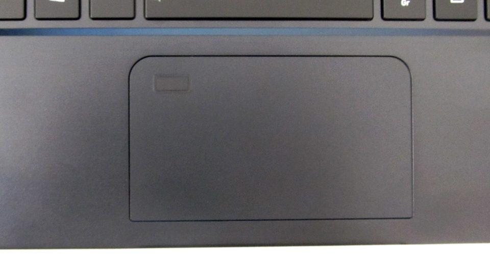Toshiba_Portégé_X20W-D111 Tastatur_3