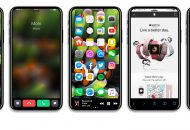 iPhone-8-Function-Area-iDrop-News-Exclusive-1