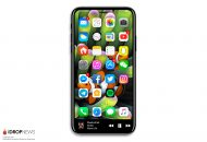 iPhone-8-Function-Area-iDrop-News-Exclusive-2
