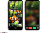 iPhone-8-Function-Area-iDrop-News-Exclusive-3