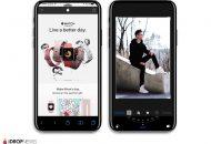 iPhone-8-Function-Area-iDrop-News-Exclusive-4