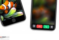 iPhone-8-Function-Area-iDrop-News-Exclusive-6