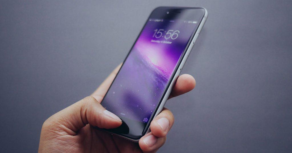 Massenproduktion des iPhone 8 angeblich im Zeitplan für Präsentation im September