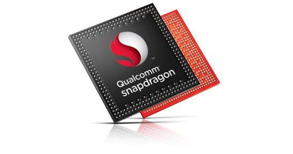 Snapdragon 630 und 660 offiziell vorgestellt