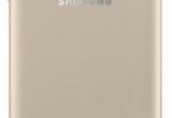 Samsung Galaxy J5 in Weiß | ©Roland Quandt | WinFuture.de
