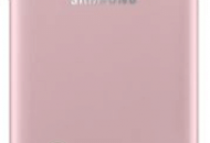 Samsung Galaxy J5 in Rosa | ©Roland Quandt | WinFuture.de