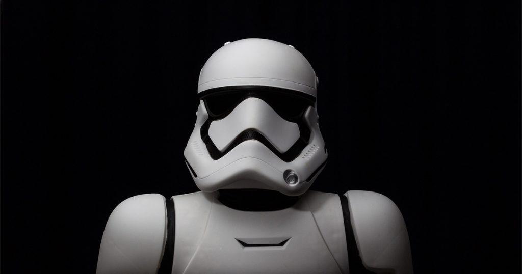 Star Wars Day: Die schönsten, besten, witzigsten Gadgets