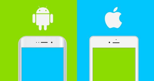 studie-android-zuverlässiger-als-iphone-title