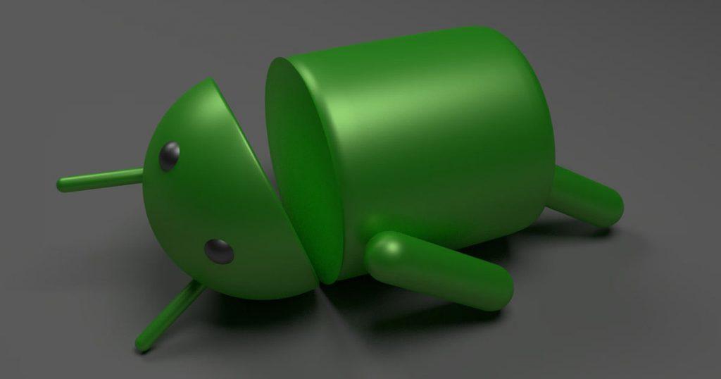 Achtung Trojaner: Infiziertes Spiel rootet Android-Smartphones und -Tablets