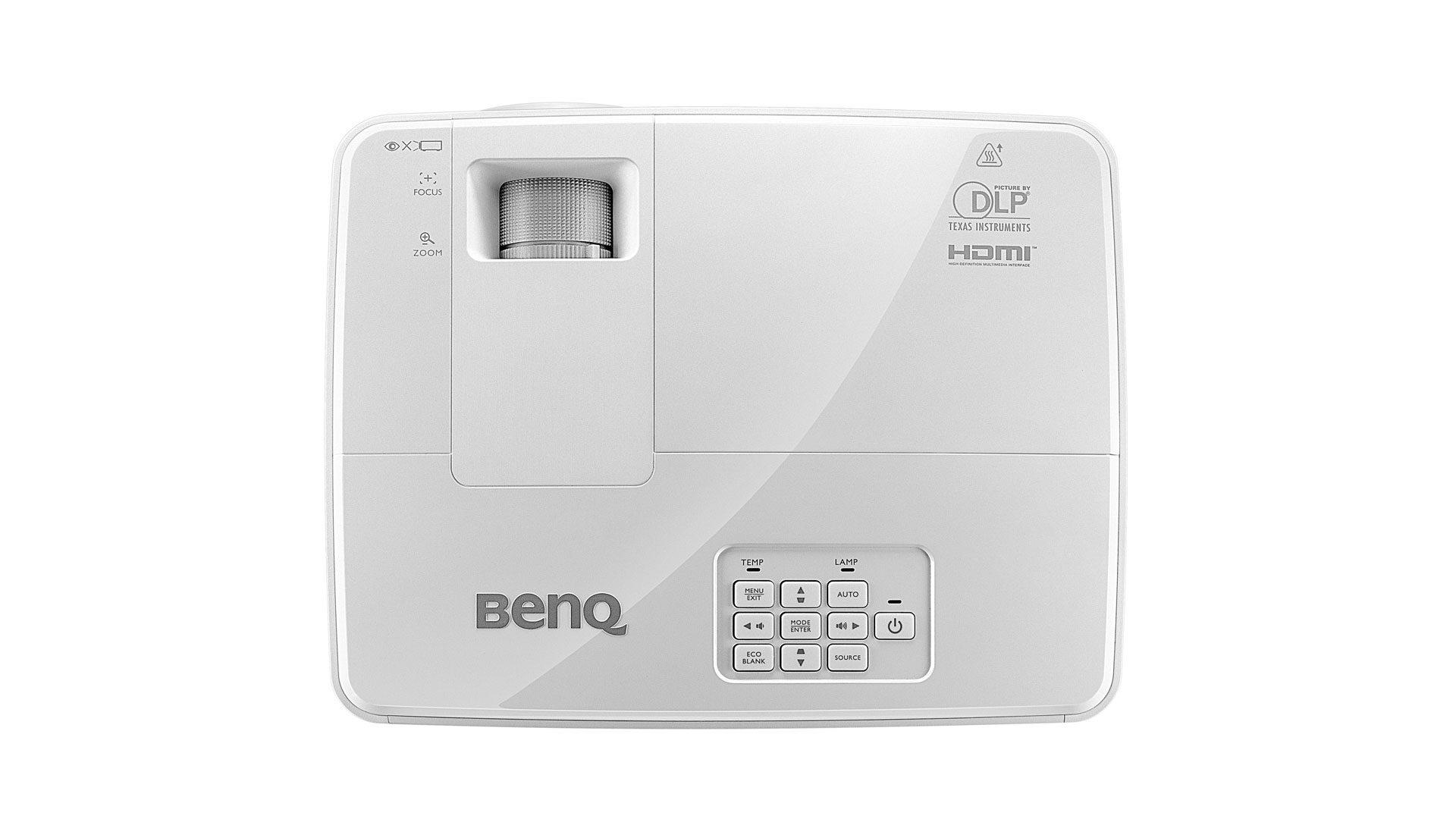 BenQ-MS517_Ansicht-5