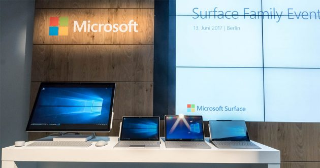 surface studio hands on test title