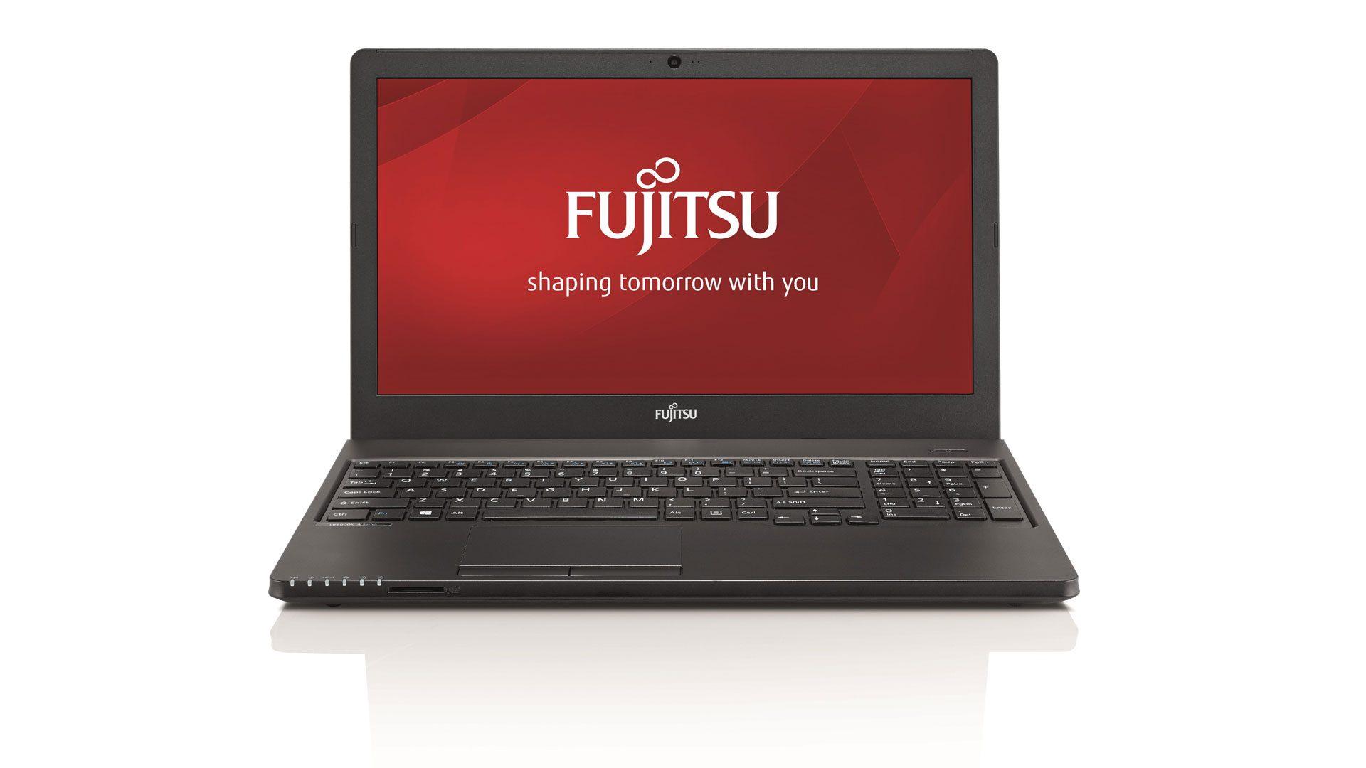 Fujitsu-LIFEBOOK-A557_Ansicht-1
