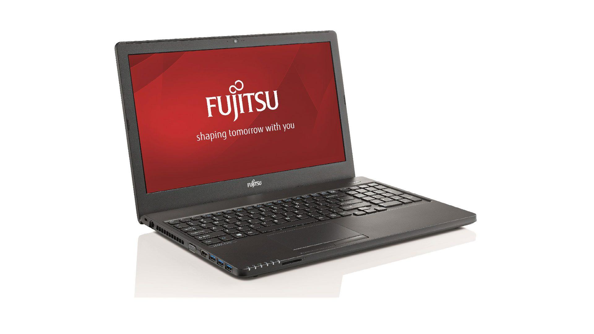 Fujitsu-LIFEBOOK-A557_Ansicht-3