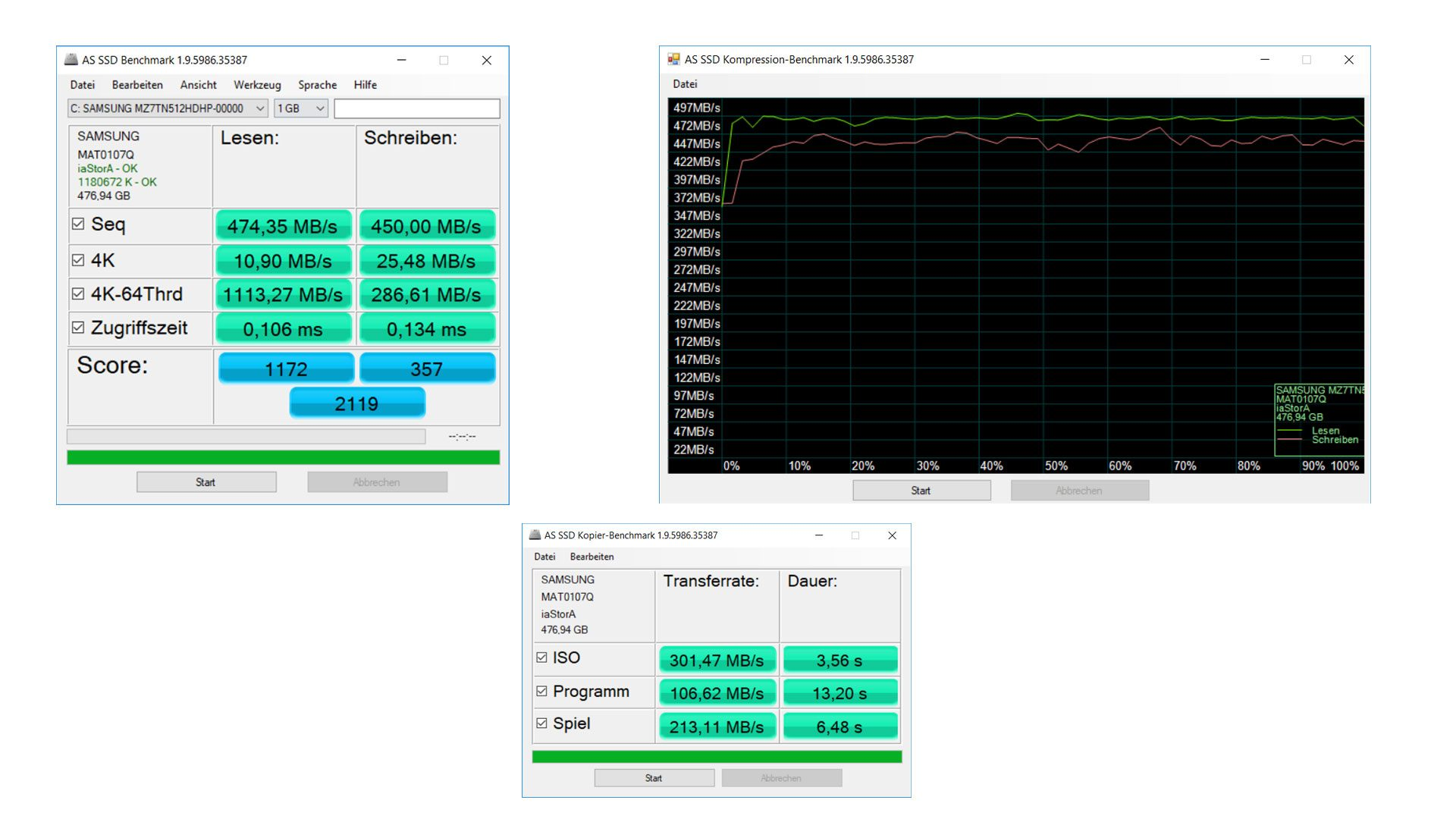 Fujitsu-LIFEBOOK-A557_Benchmark-5