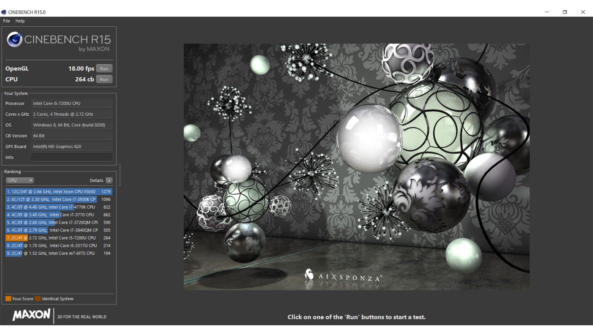 Fujitsu-LIFEBOOK-A557_Benchmark-7