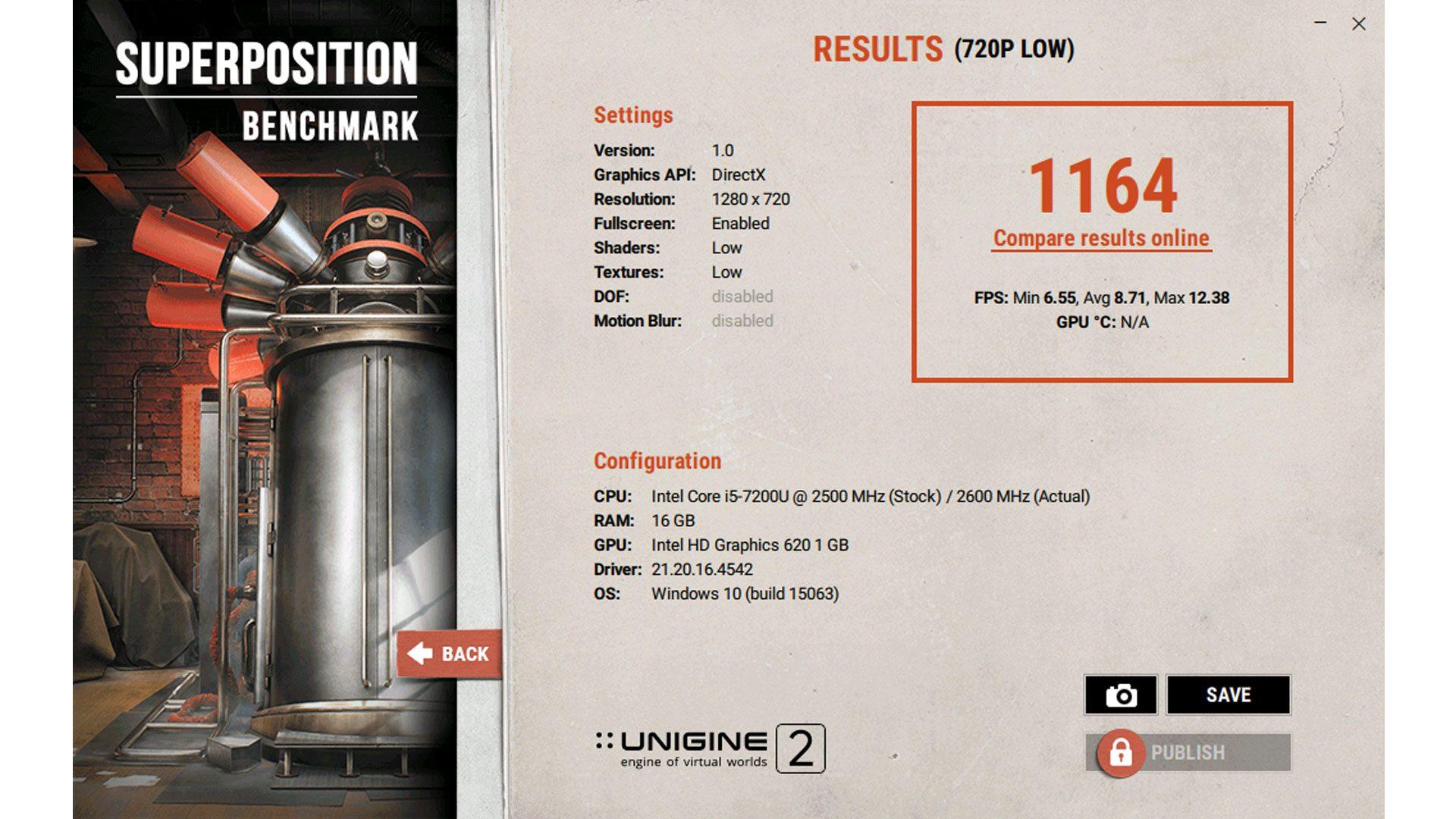 Fujitsu-LIFEBOOK-A557_Grafik-5