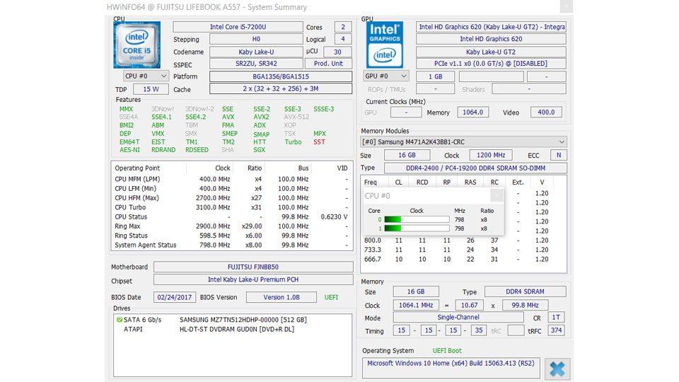 Fujitsu-LIFEBOOK-A557_Hardware-8