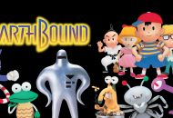 H2x1_WiiUVC_EarthBound