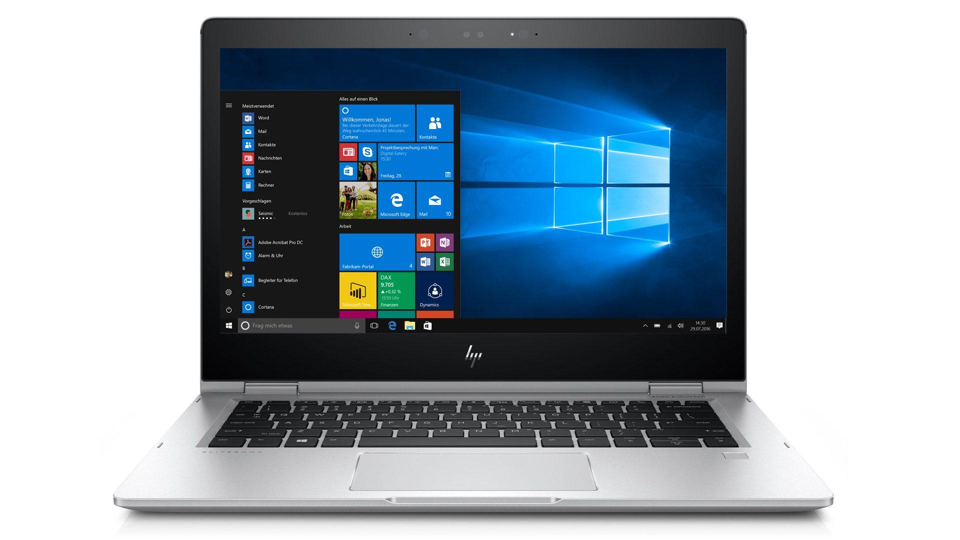 HP-EliteBook-x360-1030-G2_Ansicht-2n